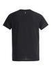 Gri Старт футболка мужская черная - 2