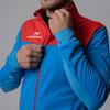Nordski Pro RUS разминочная куртка мужская - 4