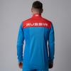 Nordski Pro RUS разминочная куртка мужская - 2
