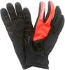 Nordski Racing WS перчатки гоночные черные-красные - 1