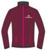 Nordski Elite 2020 разминочная куртка женская - 3