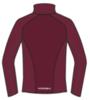Nordski Elite 2020 разминочная куртка женская - 4