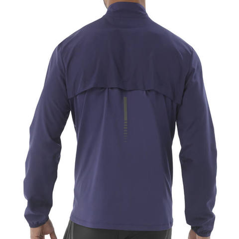 Куртка для бега мужская Asics Running Jacket