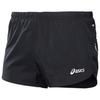 Спортивные шорты Asics Split Short мужские - 1