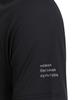 Gri Старт футболка мужская черная - 3