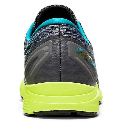 Asics Gel Ds Trainer 25 кроссовки для бега мужские серые