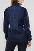 Craft Glide XC лыжная куртка женская navy - 3
