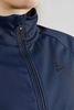 Craft Glide XC лыжная куртка женская navy - 4