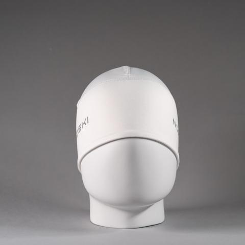 Nordski Warm шапка белая