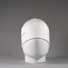 Nordski Warm шапка белая - 3