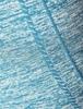 Комплект термобелья женский Craft Comfort (blue) - 4
