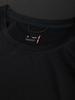 Gri Старт футболка мужская черная - 4