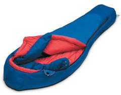Alexika Glacier спальный мешок туристический