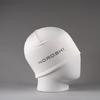 Nordski Warm шапка белая - 4