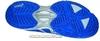 Asics Gel-Solution Speed 2 теннис мужские - 2