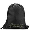 Мешок Asics Gymsack black - 4