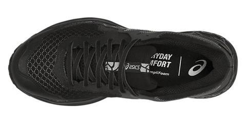 Asics Gel Sonoma 4 GoreTex кроссовки для бега женские черные