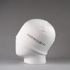 Nordski Warm шапка белая - 2