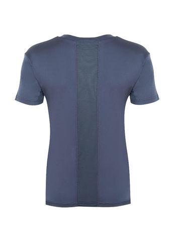Nordski Sport футболка мужская blueberry