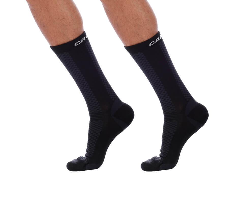 Craft Warm XC Mid комплект носков - 2