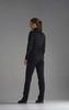 Nordski Base женские брюки black - 4