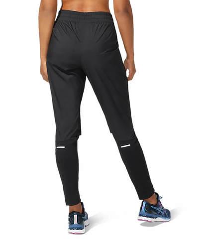Asics Race Pant беговые штаны женские
