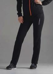 Nordski Base женские брюки black