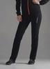 Nordski Base женские брюки black - 1