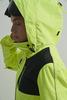 Cool Zone OVER комбинезон женский сноубордический салатовый - 7