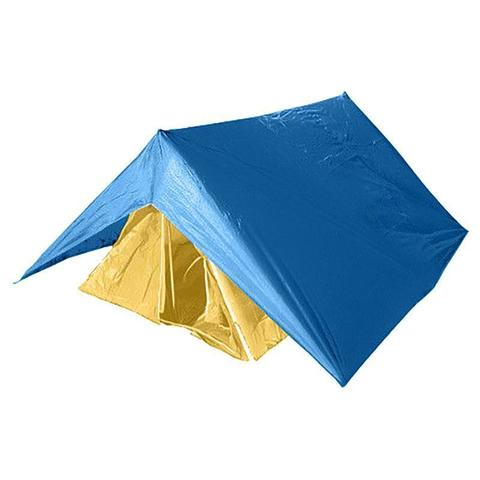 Kaiser Sport Delta 4 кемпинговая палатка четырехместная