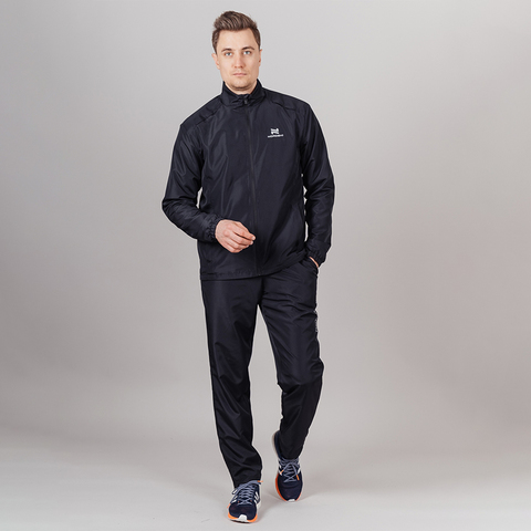 Nordski Daily спортивный костюм мужской
