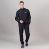 Nordski Daily спортивный костюм мужской - 1