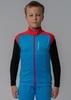 Nordski Jr Premium RUS детский лыжный жилет - 2