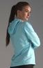 Nordski Run Premium костюм для бега женский Light Breeze-Black - 4