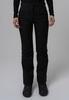 Nordski Pulse лыжные утепленные брюки женские - 4