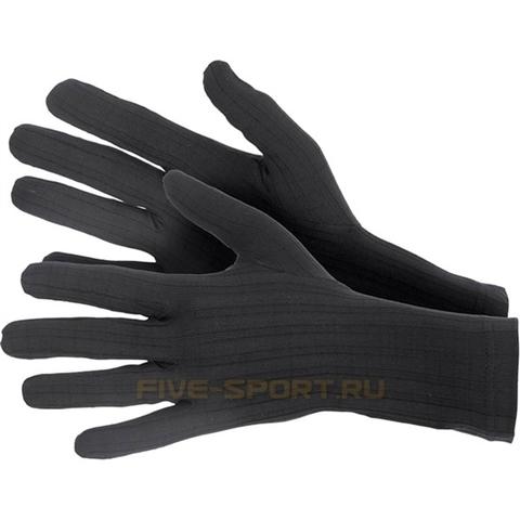 Подперчаточники Craft Active Extreme Glove Black