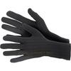 Подперчаточники Craft Active Extreme Glove Black - 1
