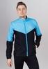 Nordski Sport Premium костюм для бега мужской - 2