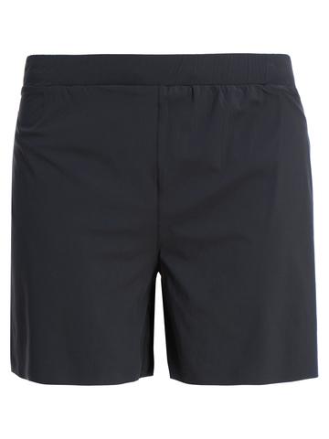 Gri Лето шорты мужские черные