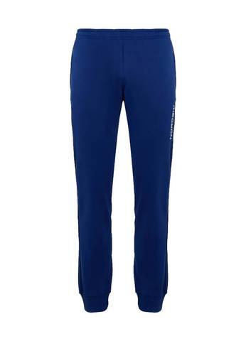 Nordski Cuff мужские спортивные брюки navy