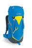 Tatonka Mani туристический рюкзак детский bright blue - 1