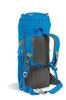 Tatonka Mani туристический рюкзак детский bright blue - 2