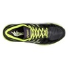 ASICS GEL-FUJISETSU GTX 2 мужские шипованные кроссовки внедорожники - 3