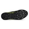 ASICS GEL-FUJISETSU GTX 2 мужские шипованные кроссовки внедорожники - 2