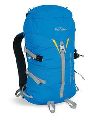 Tatonka Cima di Basso 35 спортивный рюкзак bright blue