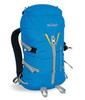 Tatonka Cima di Basso 35 спортивный рюкзак bright blue - 1
