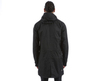 Куртка-парка Craft Parker мужская черная - 4