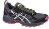 Asics Gel-Trail Lahar 5 кроссовки для бега женские - 1