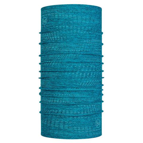 Buff Dryflx R многофункциональная бандана синяя