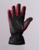 Nordski Arctic Membrane перчатки мембранные black-raspberry - 3
